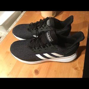 Brand New Adidas Duramo 9 Running Shoes